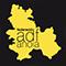 Federació ADF Anoia